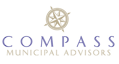 Compass Municipal Advisors